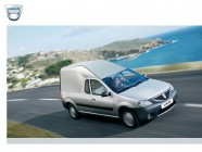 dacia-pick-up-laminat-002v.jpg