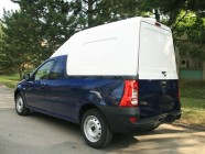 dacia-pick-up-laminat-004v.jpg