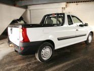 dacia-pick-up-plachat-001v.jpg