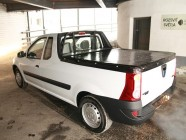 dacia-pick-up-plachat-002v.jpg